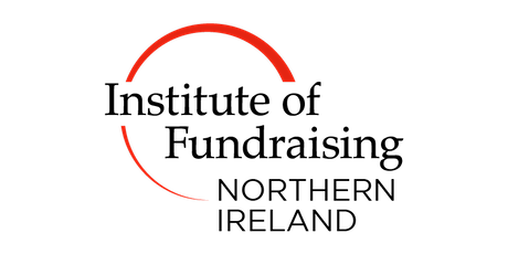 IoF NI - Covid 19 Charities Fund presentation and Q & A tickets