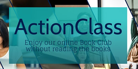 ActionClass tickets