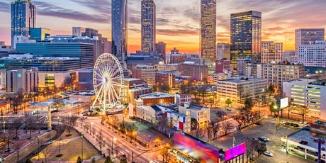 CoStar's State of the Atlanta Market Multi- Family Overview tickets