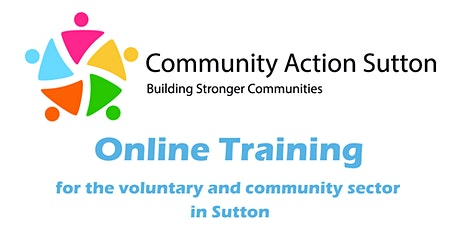 Fundraising in Challenging Times OCN Level 2 Qualification tickets