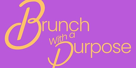 Brunch With a Purpose Workshop: California tickets