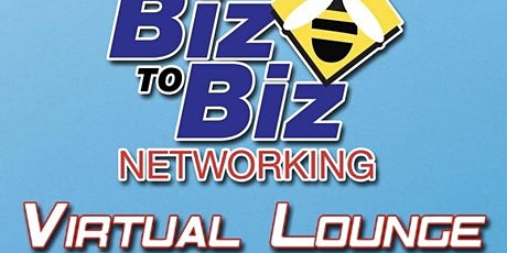 Biz To Biz Virtual Networking Delray Beach | Boca Raton tickets