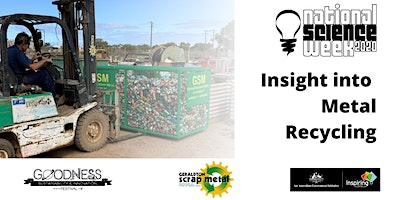 Insight into Metal Recycling
