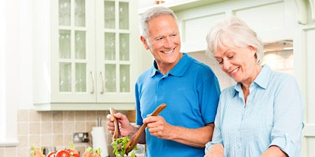 Science, the Body and Your Diet: Reducing Your Risk for Alzheimer's tickets