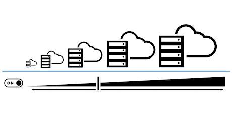 Building Cloud Solutions - mit Markus Ceballa Tickets