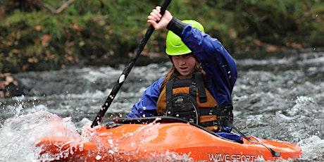 Information Week - Adventure Sport tickets