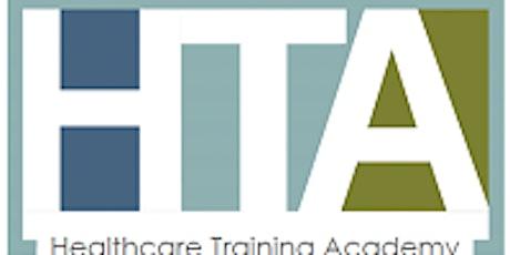 Safeguarding of children level 3 training tickets