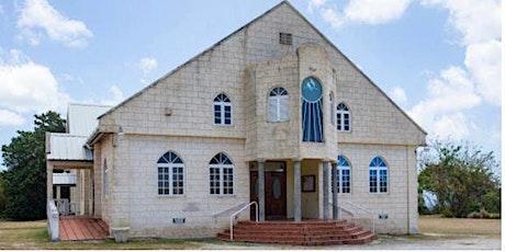 Holders Hill SDA Church Service_Aug 15 tickets