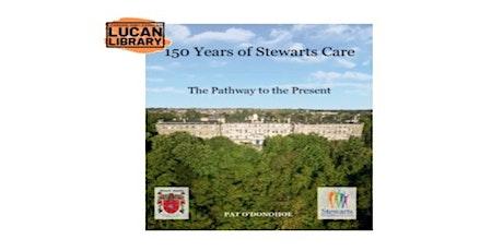 Heritage Week: 150 Years of Stewarts Care tickets
