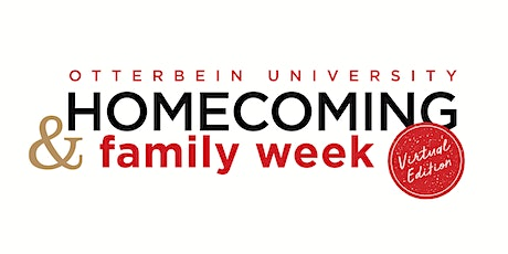 Otterbein's Homecoming & Family Week 2020 tickets