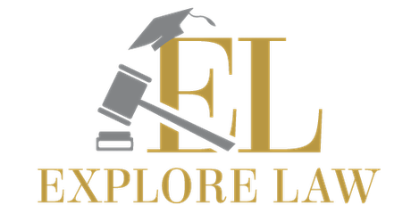 Explorelaw;Company law session tickets