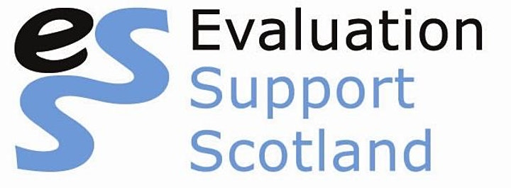 Angus SEN - An Introduction to the basics of Evaluation image