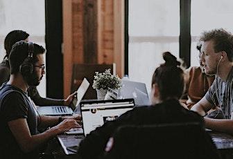 Вебинар: Как выжать максимум из своего образовательного бизнеса в 2020 году tickets