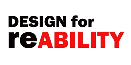 Design for reABILITY tickets