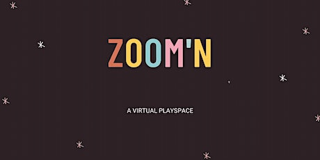 ZOOM'N tickets
