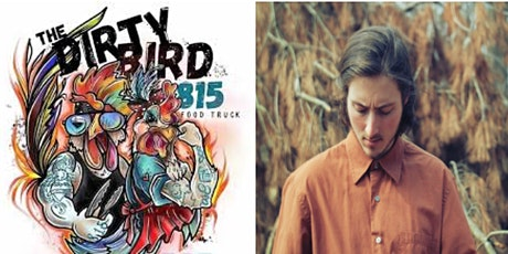Dirty Bird 815 & Live Music on the Patio tickets