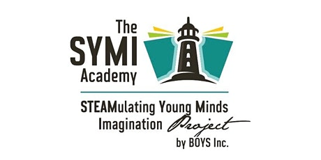SYMI Academy: Preschool, Before/After School Open House tickets