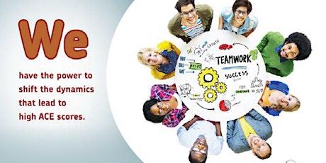 WYS- Understanding Adverse Childhood Experiences tickets