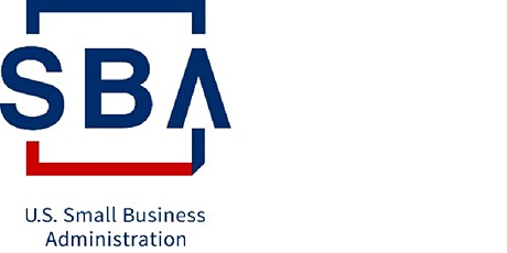 SBA Veteran Small Business Resource Brief tickets