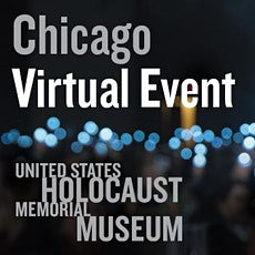 Annual U.S. Holocaust Museum 'What You Do Matters' Event tickets