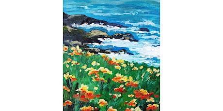 "Fletcher Bay Winery, Bainbridge - ""By the Sea"" tickets"