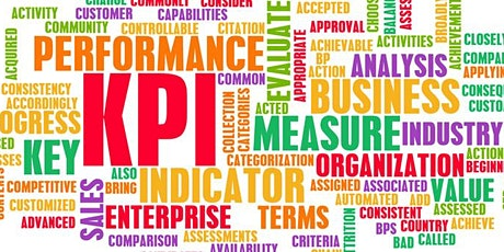 Investor Metrics for Startups: Growth KPIs, ROI & Traction for Funding tickets