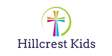 Hillcrest Kids-Three Year Olds-August 9th tickets