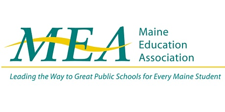 MEA Educational Summer Series: What's Working/What's Not in Remote Learning tickets