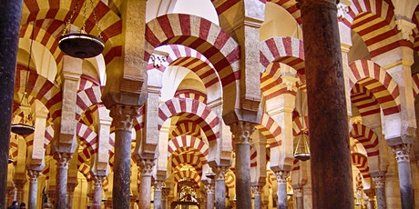 ★Córdoba ★La Ciudad de las 3 culturas  ★ By MSE Malaga  ★ entradas