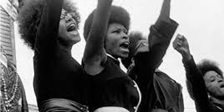 TFBWL Black August Self Defense for Black Women, Femmes & Non Binary Folks tickets