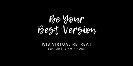 Women in Sustainability - Virtual Retreat for Self Success tickets