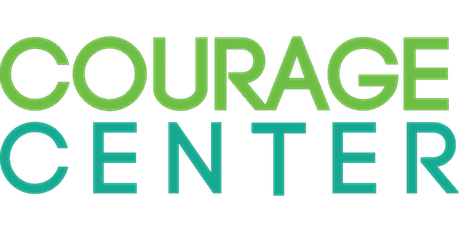 The Courage Center's 2nd Annual Charity Golf Tournament tickets