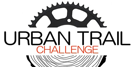Urban Trail Challenge tickets