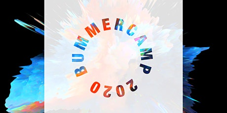 Bummer Camp Night 2020 tickets
