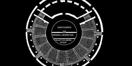 MONTHLY DECOLONIAL LAB - PARADIGM I tickets