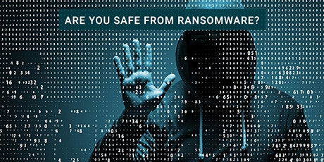 Veeam Ransomware Protection tickets
