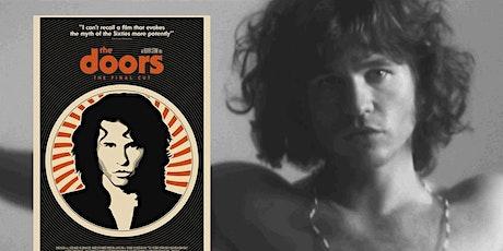 The Doors: The Final Cut (1991) - OmU Tickets