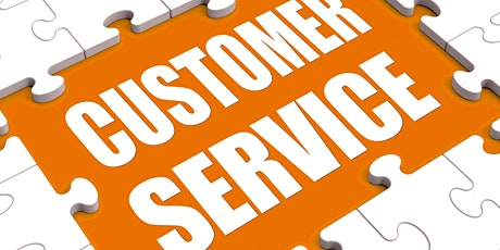 Essentials for Creating a Service-Based Customer Experience tickets