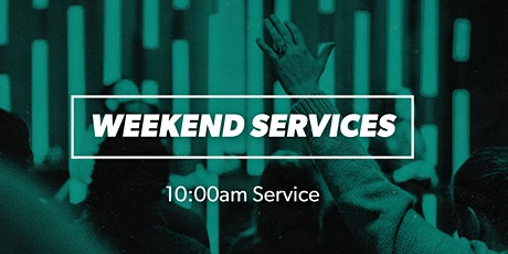 08/09/20  Bethany Road Bible Church [10:00am Service] tickets