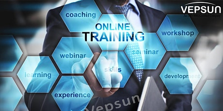 Salesforce Training | Instructor LED & Pure Hands-on Training|Learn from Ba Tickets