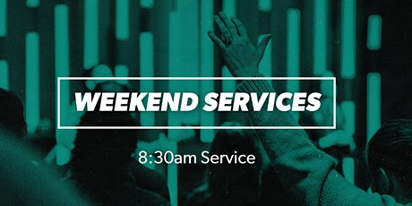 08/09/20  Bethany Road Bible Church [8:30am Service] tickets
