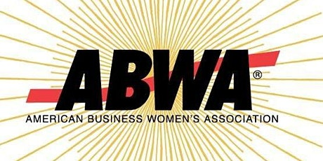 Bucks County Chapter of the American Business  Women's Association Luncheon tickets