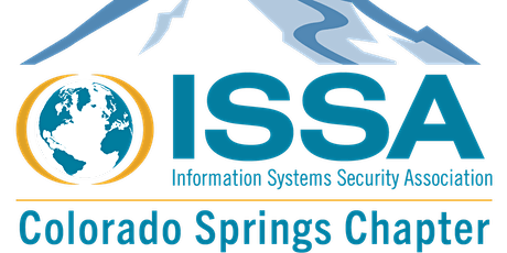 ISSA-COS Online Series August 2020 – Session 2 tickets