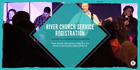 Church Service: August 9nd, 10 AM tickets