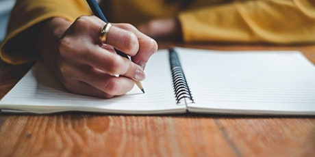 Intro to Fiction: 10-Week Short Story Class (Online!) tickets