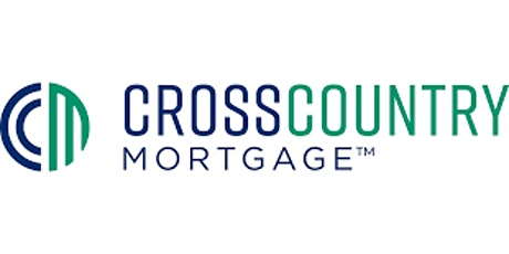 Understanding the BFI  with Cross Country Mortgage tickets