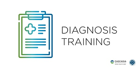 Diagnosis Training: Cognitive Disorders/ADHD tickets