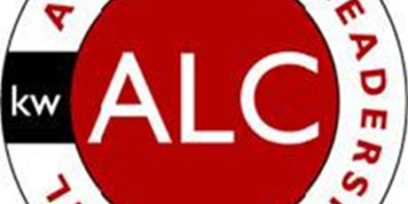 ALC Meeting tickets