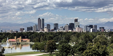 How to Raise Startup Funding from Colorado Investors (Online Event) tickets