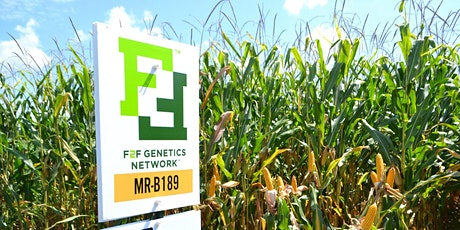 F2F Genetics Network™ Field Day - Alvord, IA tickets